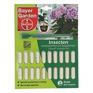 Bayer Lizetan Insectenpin 20st