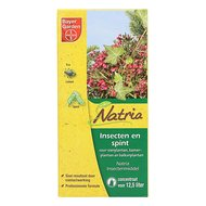 Bayer Natria Insectenmiddel concentraat 100ml