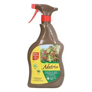 Bayer Natria Insectenmiddel spray 1000ml