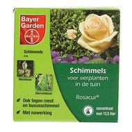 Bayer Rosacur 50ml