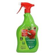Bayer Twist plus spray Rozen 1000ml