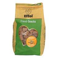 Effol Friend-snacks Original Sticks Zak 2,5kg