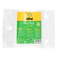 Effol Ice-Pack Direct Werkende Kompres 15x17cm