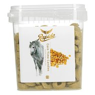 Rapide Rappis Corn Time Candies