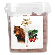 Rapide Rappis Magic Star Crockies  1kg