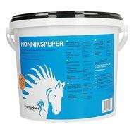 PharmaHorse Monnikspeper 1kg