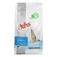 Prins ProCare Super Active