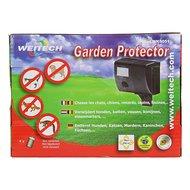 Weitech Wk-0051 Gardenprotector