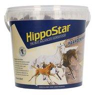 Horse Bites Appel 1500gr