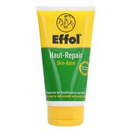 Effol Baume Cicatrisant Skin Repair 150ml