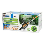 Superfish Pond Vac