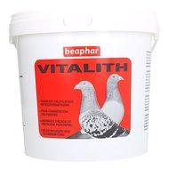 Beaphar Vitalith (mineralen) duif