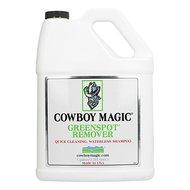 Cowboy Magic Greenspot Remover
