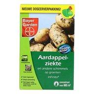 Bayer InFinito Gegen Kartoffelkrankheit