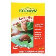 ECOstyle Schneckenkörner Escar-Go