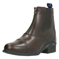 Ariat Ladies Jodhpurs Devon Pro VX