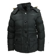 HV Polo Damen Jacket Devante