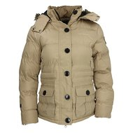 HV Polo Dames Jacket Devante
