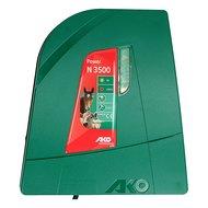 AKO Power N3500 Schrikdraadapparaat 3,5 Joule