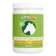 Animavital Biotine Super Mix