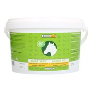Animavital Green Clay Powder 1,5kg