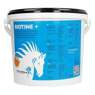 PharmaHorse Biotine Plus