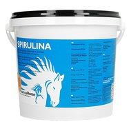 PharmaHorse Spirulina