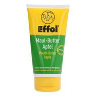 Effol Mondboter Maul-butter Appel 30ml