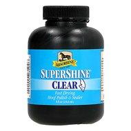 Absorbine Huföl SuperShine Transparent 236ml
