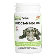 Phytotreat Glucosamine-Extra Hond 90tabl