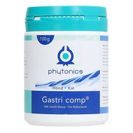 Phytonics Gastri Compositum Hund/Katze