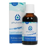 Phytonics Kidney Compositum 50ml