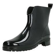 Gevavi Ankle Boots 400w PVS Women Black