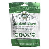 Critical Care Kleine Huisdieren 141gr