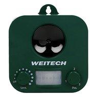 Weitech Gardenprotector WK-0053 Solar