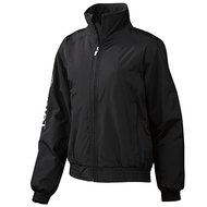 Ariat Mens Waterproof Stable Jacket Black