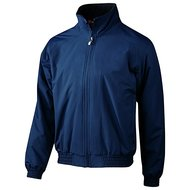 Ariat Stable Jacket Mens Navy