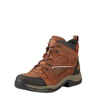 Ariat Telluride II H2O Heren Copper