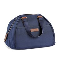 Ariat Core Hard Hat Bag