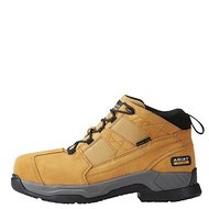 Ariat Mens Contender Steel Toe EN Iso D Brown