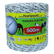 Horizont Koord Ranger Flex W4 4m/0,24 500m