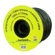 Horizont Grondkabel 2,5mm 100m