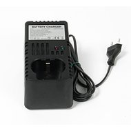 Liscop Oplader Voor Equi-clip 1600