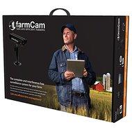 Luda Farmcam