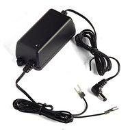 Luda Adapter für festen Anschluss am digitalen Monitor