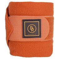 BR Event Bandages Fleece Burnt Brick