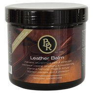 BR Leather Balm 450ml