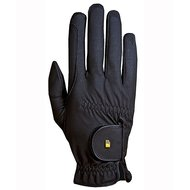 Roeckl Roeck-Grip Winter