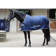 Bucas Select Quilt 150 SF Navy
