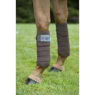 Bucas Freedom Bandage Brown